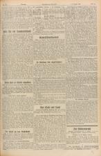 Salzburger Chronik für Stadt und Land 19350817 Seite: 18