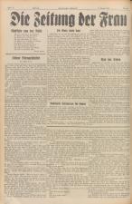 Salzburger Chronik für Stadt und Land 19350817 Seite: 19