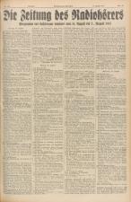 Salzburger Chronik für Stadt und Land 19350817 Seite: 20