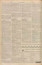Salzburger Chronik für Stadt und Land 19350817 Seite: 21