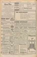 Salzburger Chronik für Stadt und Land 19350817 Seite: 23
