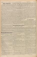 Salzburger Chronik für Stadt und Land 19350817 Seite: 2