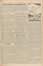 Salzburger Chronik für Stadt und Land 19350817 Seite: 3
