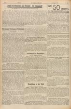 Salzburger Chronik für Stadt und Land 19350817 Seite: 4