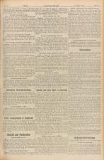 Salzburger Chronik für Stadt und Land 19350817 Seite: 5