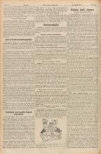 Salzburger Chronik für Stadt und Land 19350817 Seite: 6