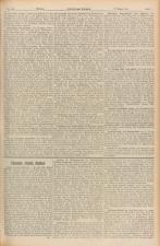 Salzburger Chronik für Stadt und Land 19350817 Seite: 7