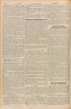 Salzburger Chronik für Stadt und Land 19350817 Seite: 8