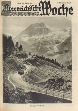 Salzburger Chronik für Stadt und Land 19350817 Seite: 9
