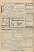 Salzburger Chronik für Stadt und Land 19350820 Seite: 10