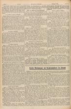 Salzburger Chronik für Stadt und Land 19350820 Seite: 2