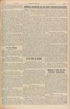 Salzburger Chronik für Stadt und Land 19350820 Seite: 3