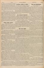 Salzburger Chronik für Stadt und Land 19350820 Seite: 4