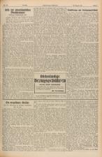 Salzburger Chronik für Stadt und Land 19350820 Seite: 5