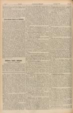 Salzburger Chronik für Stadt und Land 19350820 Seite: 6