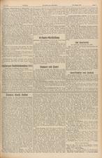 Salzburger Chronik für Stadt und Land 19350820 Seite: 7