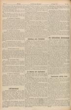 Salzburger Chronik für Stadt und Land 19350820 Seite: 8