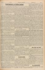 Salzburger Chronik für Stadt und Land 19350820 Seite: 9