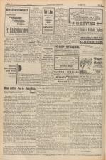 Salzburger Chronik für Stadt und Land 19360713 Seite: 10
