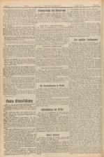 Salzburger Chronik für Stadt und Land 19360713 Seite: 2