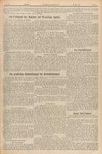 Salzburger Chronik für Stadt und Land 19360713 Seite: 3