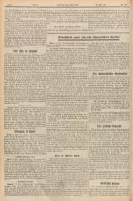 Salzburger Chronik für Stadt und Land 19360713 Seite: 4