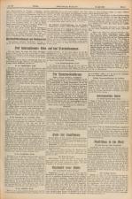 Salzburger Chronik für Stadt und Land 19360713 Seite: 5