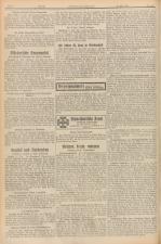 Salzburger Chronik für Stadt und Land 19360713 Seite: 6