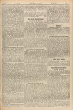 Salzburger Chronik für Stadt und Land 19360713 Seite: 7