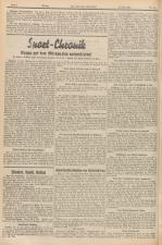 Salzburger Chronik für Stadt und Land 19360713 Seite: 8
