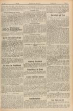Salzburger Chronik für Stadt und Land 19360713 Seite: 9