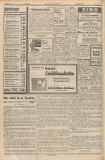 Salzburger Chronik für Stadt und Land 19360714 Seite: 10