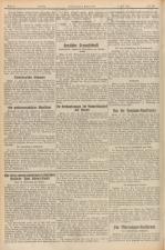 Salzburger Chronik für Stadt und Land 19360714 Seite: 2