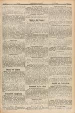 Salzburger Chronik für Stadt und Land 19360714 Seite: 3