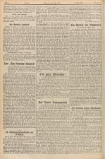 Salzburger Chronik für Stadt und Land 19360714 Seite: 4