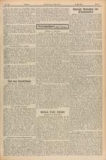 Salzburger Chronik für Stadt und Land 19360714 Seite: 5