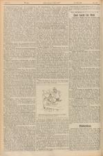 Salzburger Chronik für Stadt und Land 19360714 Seite: 6