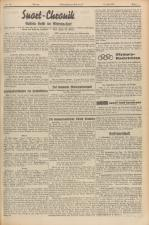 Salzburger Chronik für Stadt und Land 19360714 Seite: 7