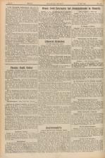 Salzburger Chronik für Stadt und Land 19360714 Seite: 8