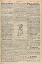 Salzburger Chronik für Stadt und Land 19360714 Seite: 9