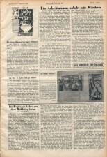 Steirische Grenzwacht 19381113 Seite: 3