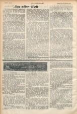 Steirische Grenzwacht 19381113 Seite: 4