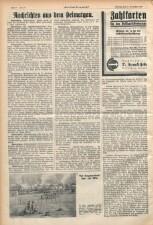 Steirische Grenzwacht 19381113 Seite: 6
