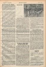 Steirische Grenzwacht 19381113 Seite: 7