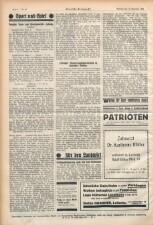 Steirische Grenzwacht 19381113 Seite: 8