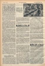 Steirische Grenzwacht 19381127 Seite: 2