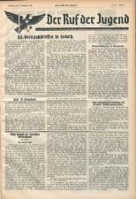 Steirische Grenzwacht 19381127 Seite: 5