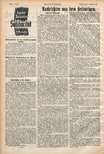 Steirische Grenzwacht 19381127 Seite: 6