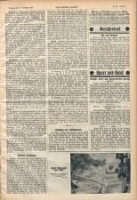 Steirische Grenzwacht 19381127 Seite: 7