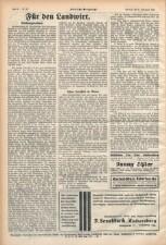 Steirische Grenzwacht 19381127 Seite: 8